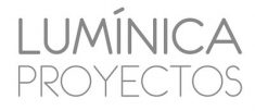 Lumínica Proyectos